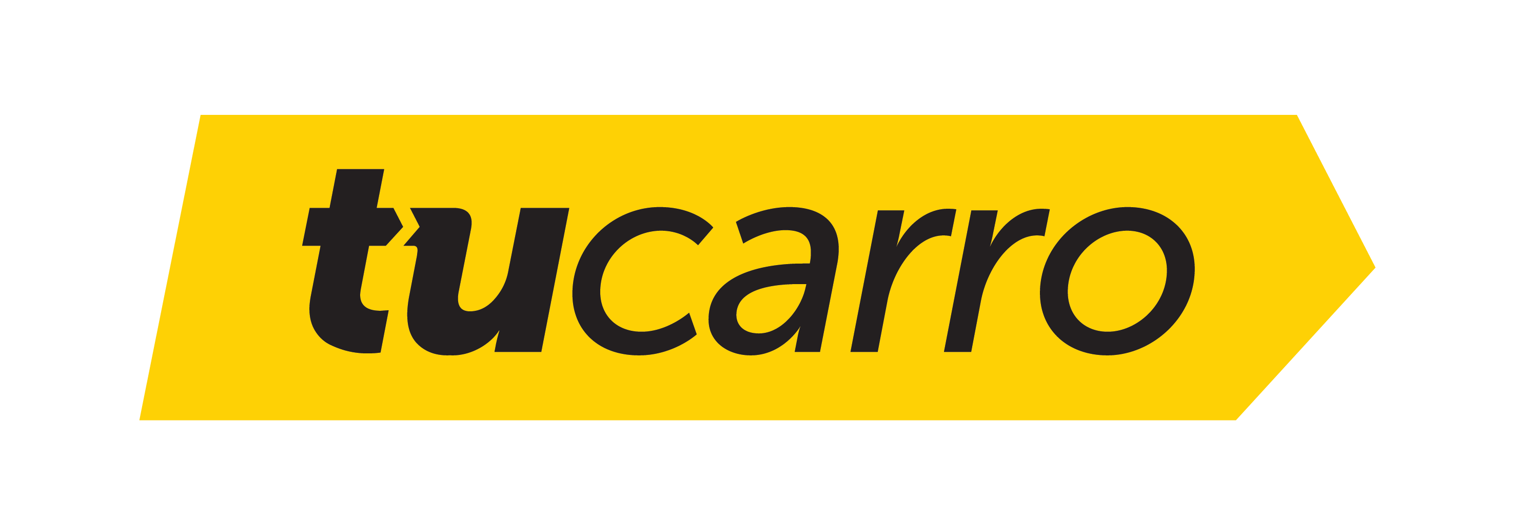 Tucarro.com