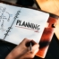 Errores a evitar en tu Plan de Marketing