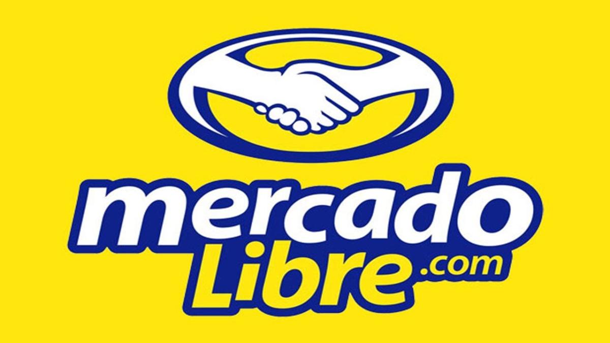 Marketing Digital en Mercado Libre