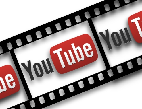 YouTube en tu estrategia de Marketing Digital, lo que debes saber