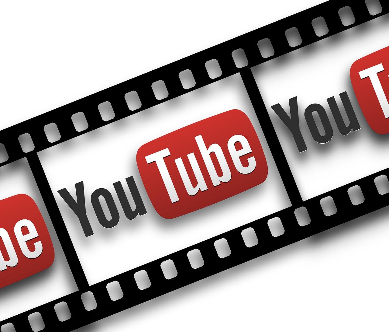 YouTube, Marketing