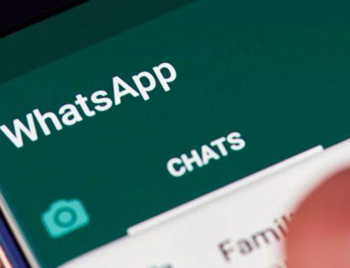 Cómo crear tu campaña de marketing digital a través de Whatsapp