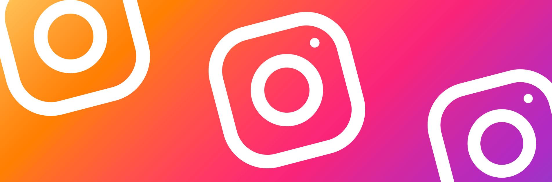 Consejos para utilizar Instagram como herramienta de marketing