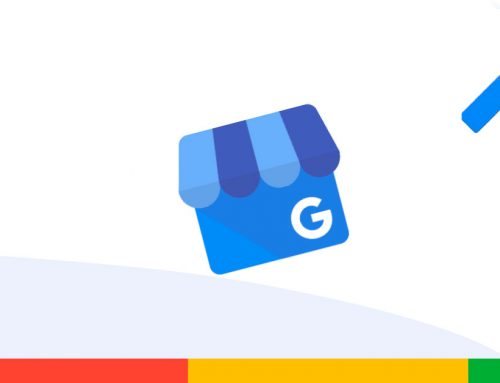Herramientas de Google que puedes utilizar para monitorear tu marketing