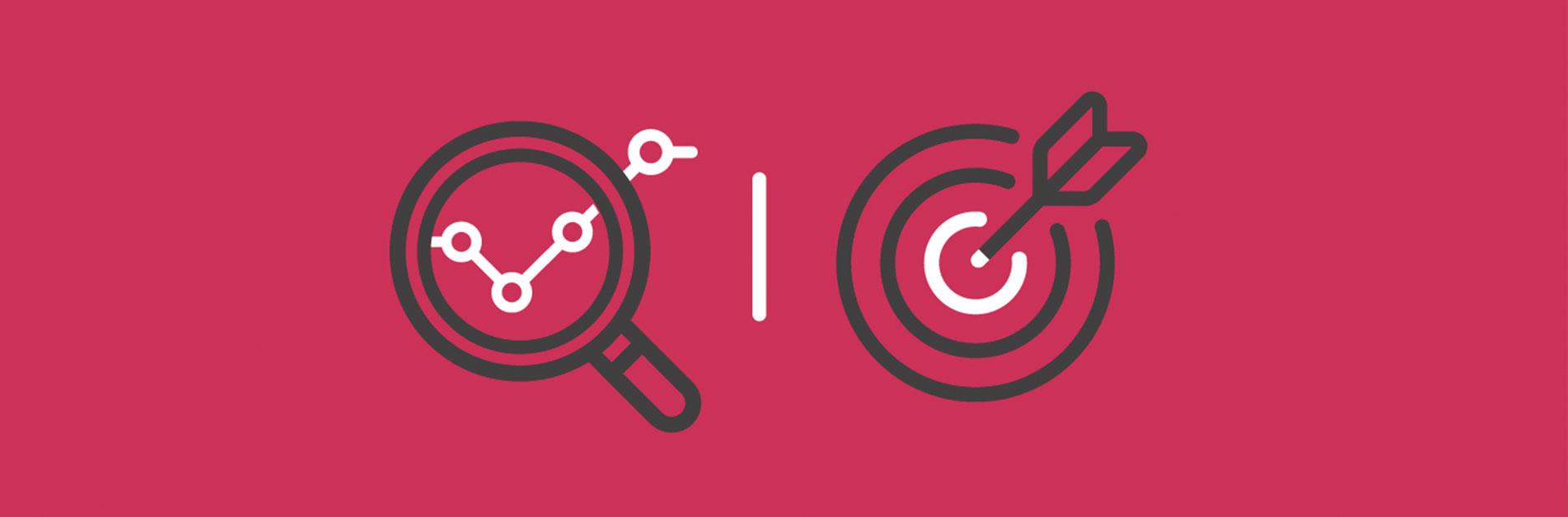 SEM o marketing en buscadores
