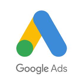 Negocios Digitales google