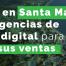 agencia de Marketing digital Santa Marta