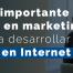 Expertos en marketing Digital
